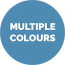 multiple colours.png