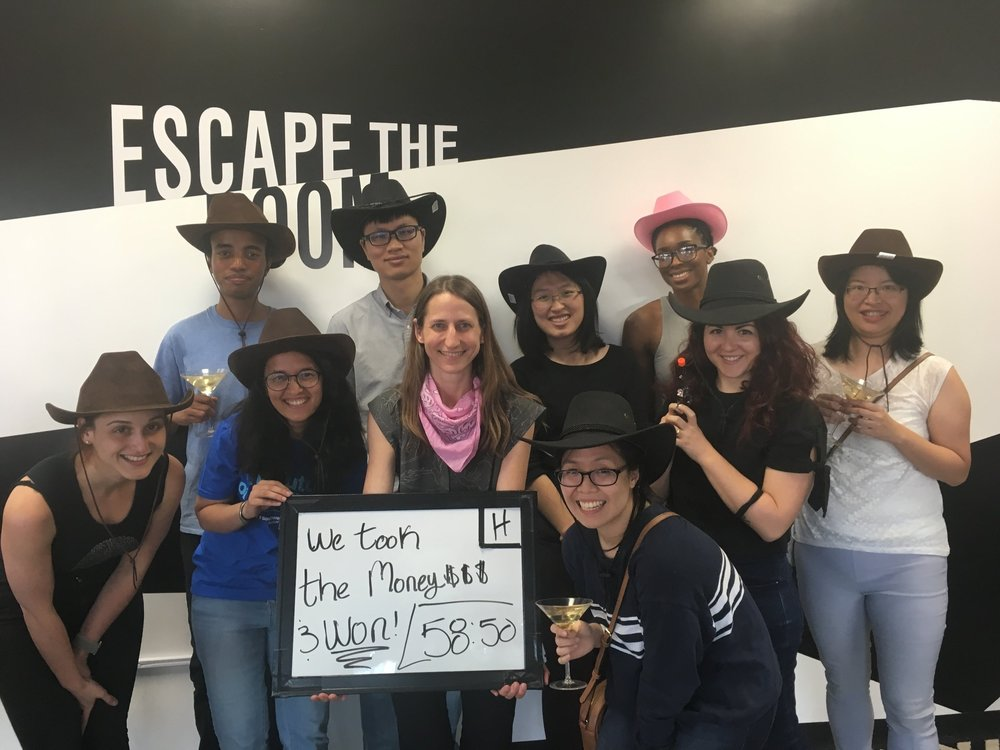 EscapeRoom2018-1.jpeg