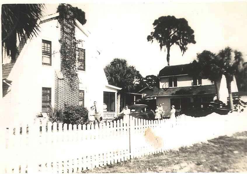 House 2 (1).jpg