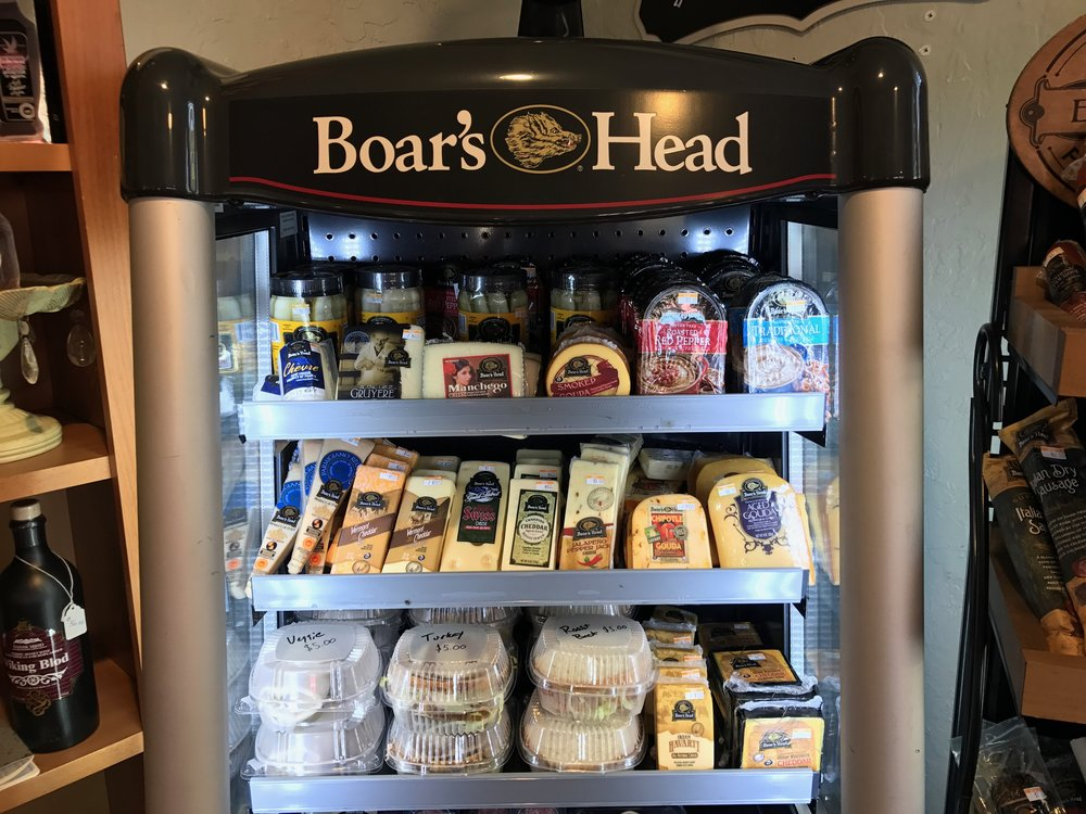 BoarsHead.jpg