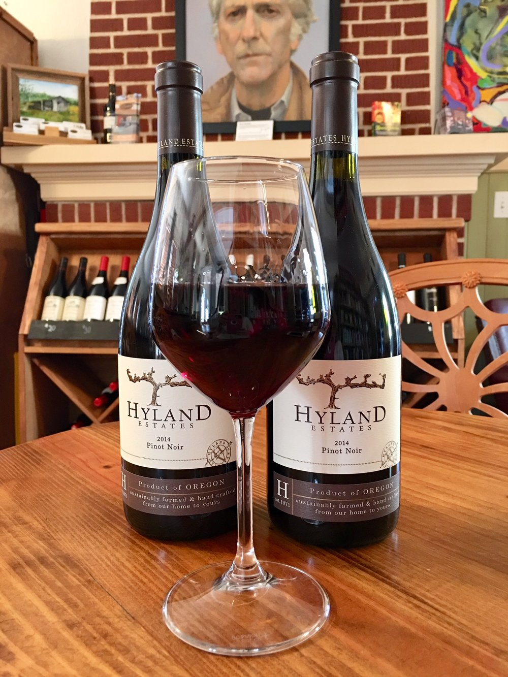 Hyland Estates Oregon Pinot.jpg