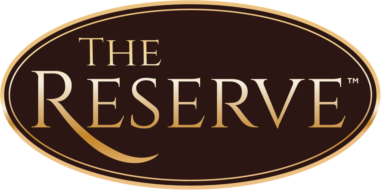Wines, Coffees, Teas, Craft Beers, and Books From The Reserve