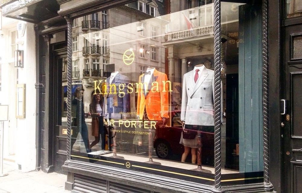 Kingsman_pop-up_shop_2017_london_Piccadilly.jpg