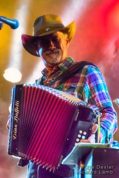 Bill-Americana-Fest-2015--e1443129734610.jpeg
