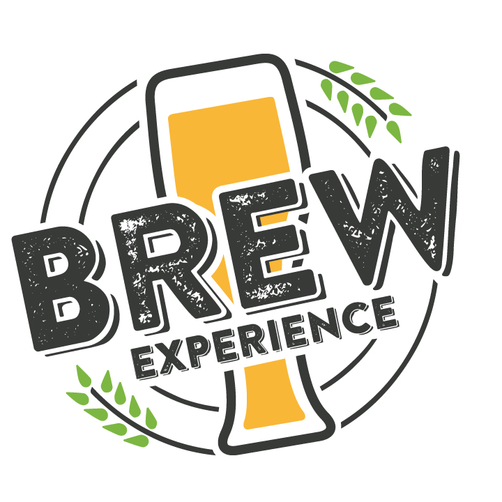 BREW EXPERIENCE