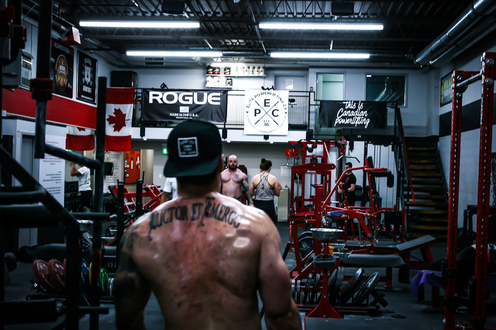 NOVEMBER 24 EPC/CPL ONTARIO FINALS - GUELPH ONTARIO. Bears & Arrows will not only be having a sick setup with all available product, but we will be representing on the platform. for this company not only makes rad gear for the sports we love, we hit it full on as athletes ourselves.