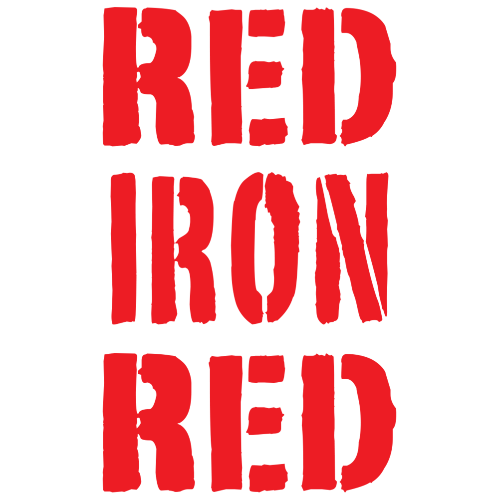 RED for Website.png