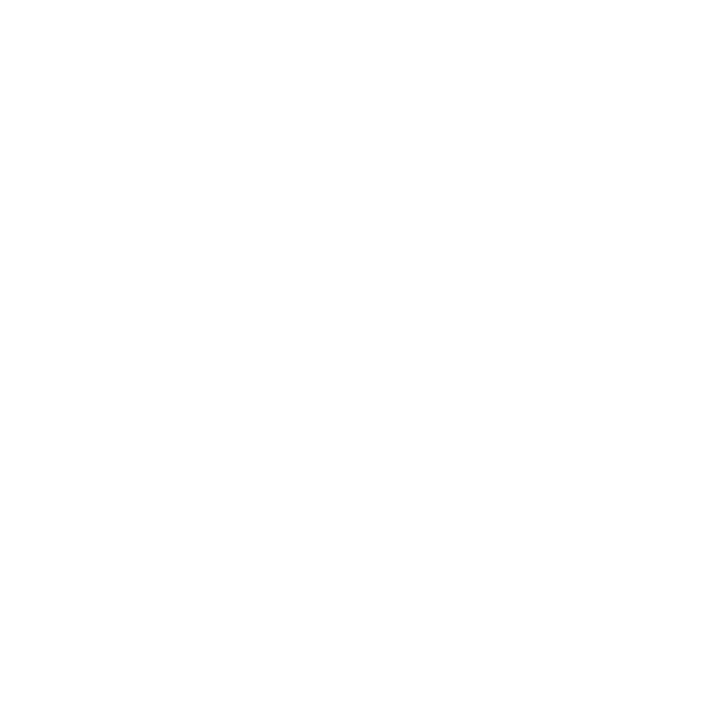 Indep Craft Brewer Seal REVERSED WEBSITE.png