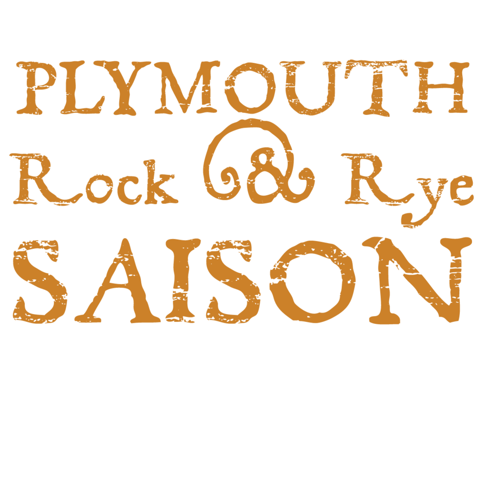 Plymouth Rock and Rye Saison for Website.png