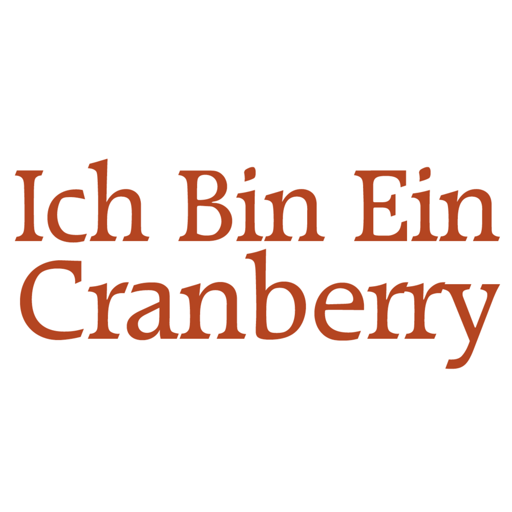 Ich Bin Ein Cranberry for Website.png
