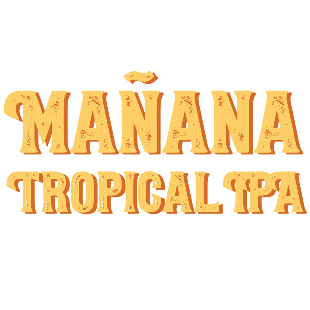 Manana IPA for website.png