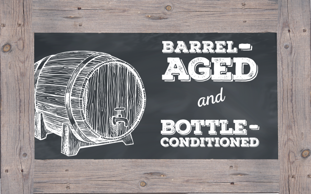 beer-page_Barrel Program.png
