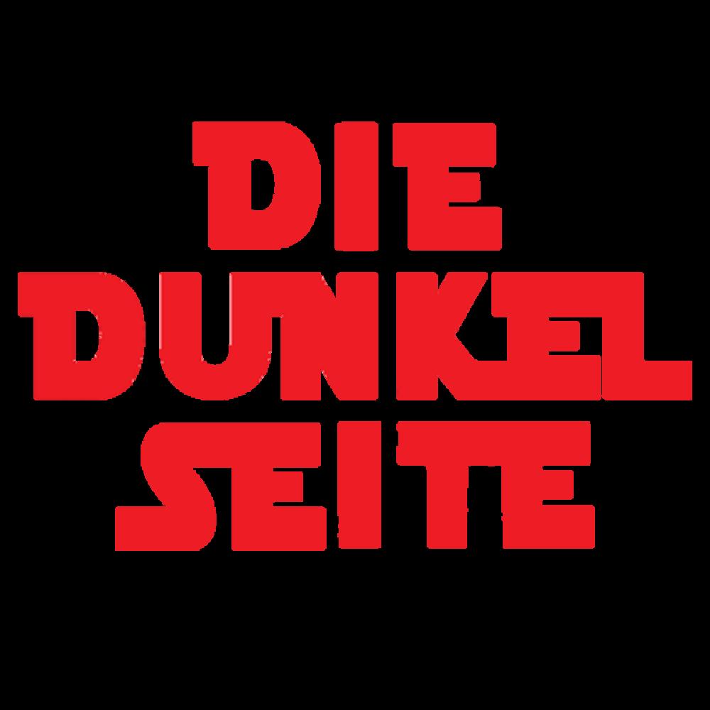 DIE DUNKEL SEITE for Website copy copy.png