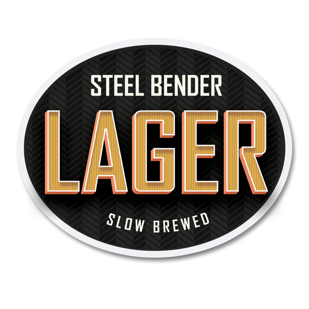 SBB Lager for Website.png