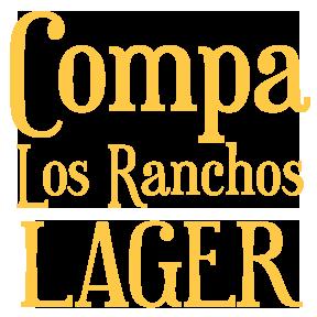Compa Los Ranchos Lager.png