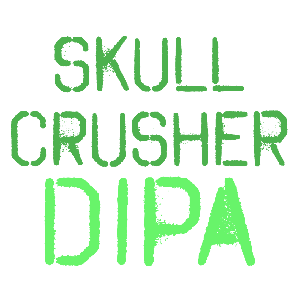 Skull Crusher DIPA for Website.png