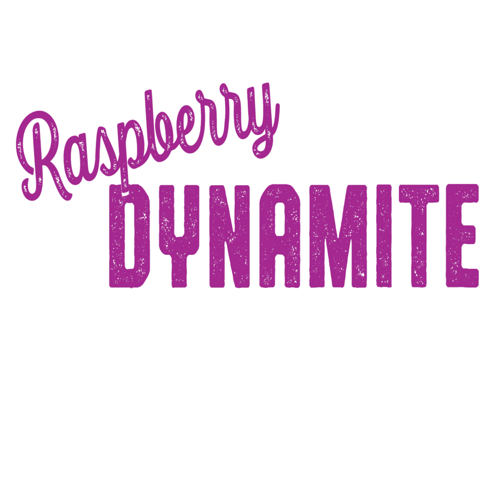 Raspberry Dynamite for Website.png