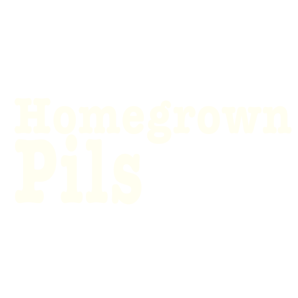 HOMEGROWN PILS for Website copy copy copy copy.png