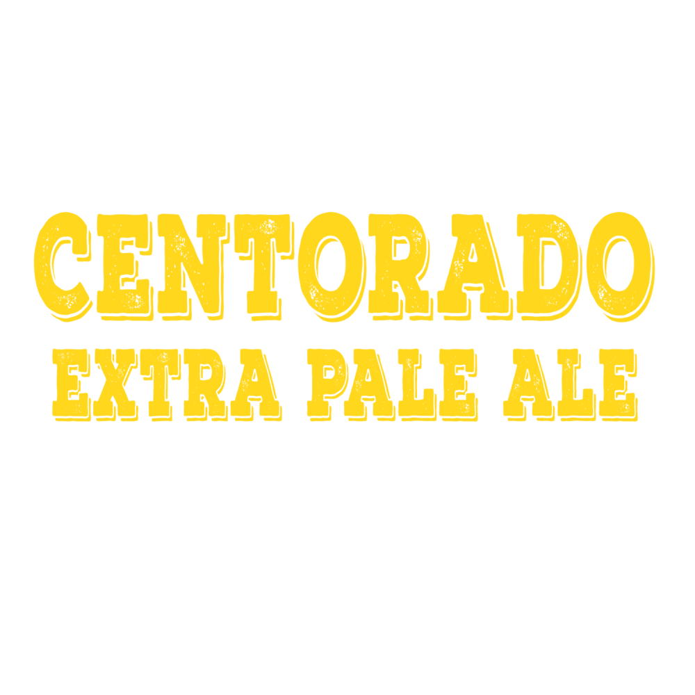 CENTORADO for Website.png