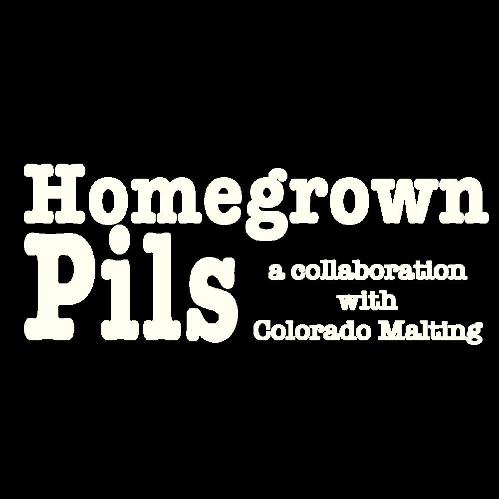 HOMEGROWN PILS collabo for Website.png