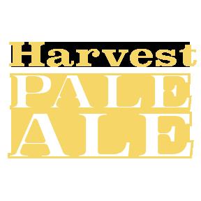 Harvest Pale Ale for Website.png