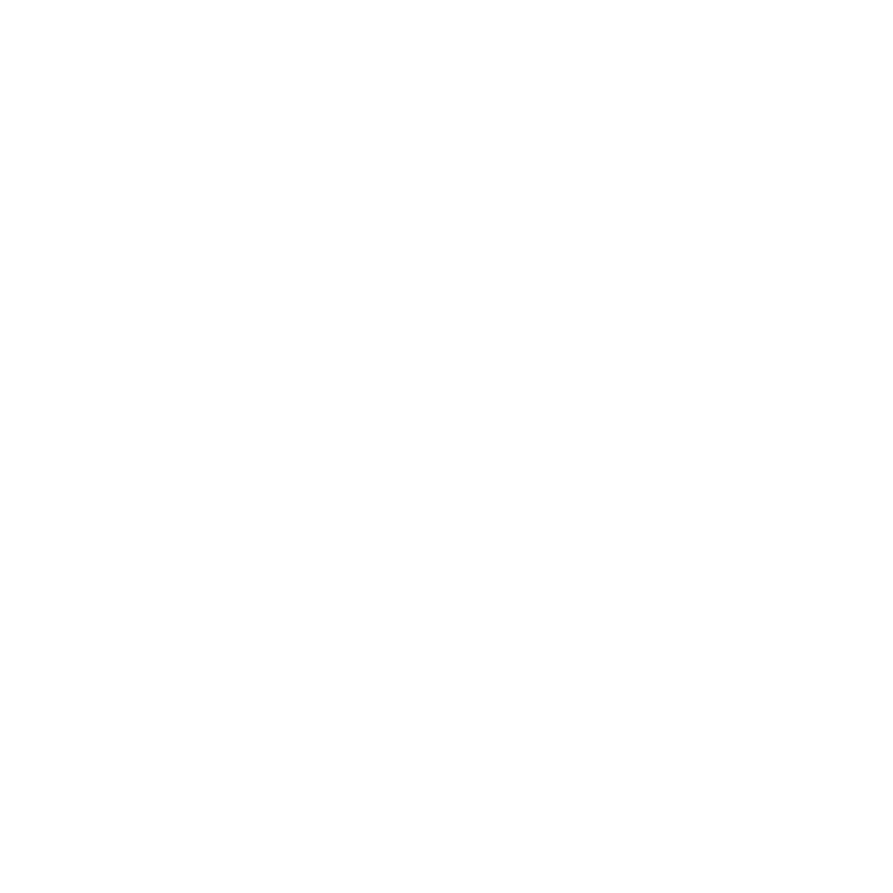 Black Hole Sun IPA for Website.png