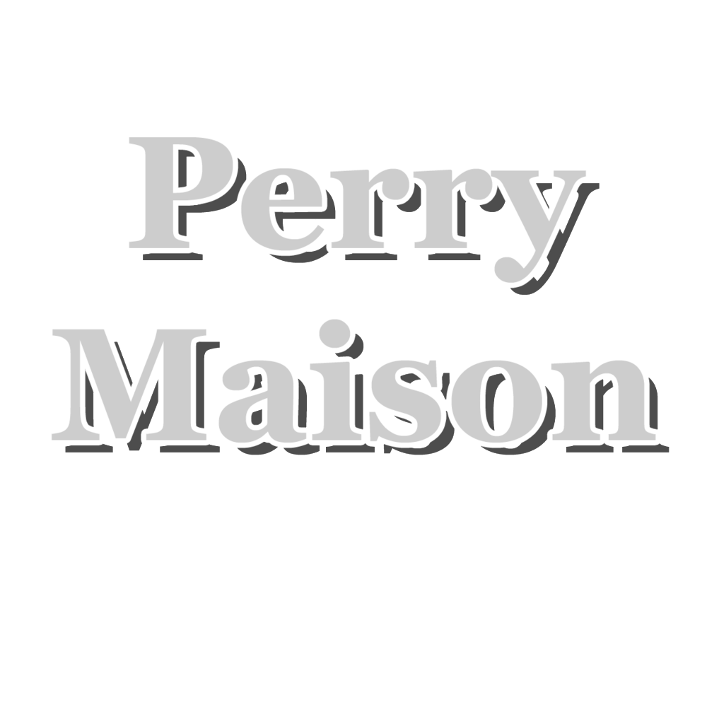 Perry Maison for Website.png