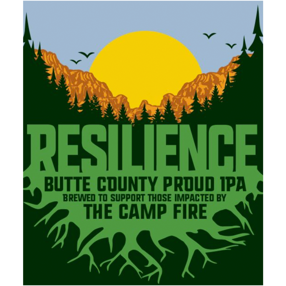 Resilience IPA for Website.png