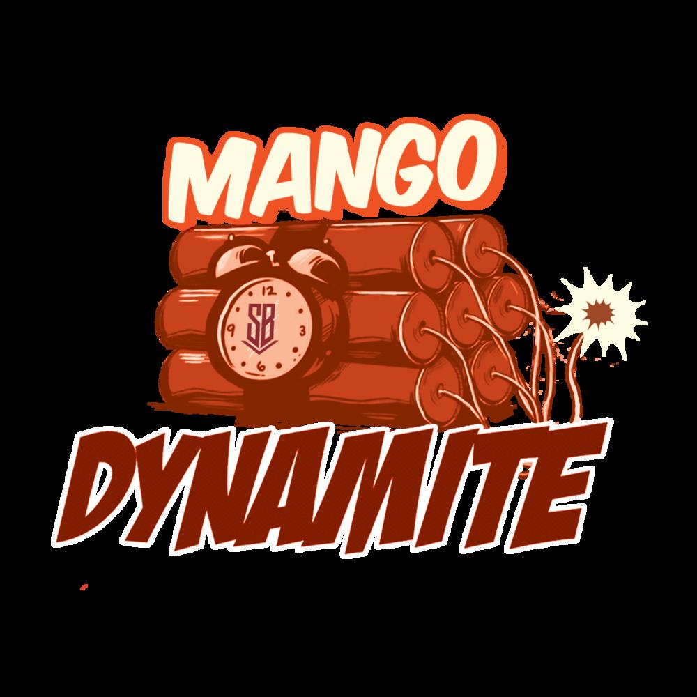 Mango Dynamite for Website.png