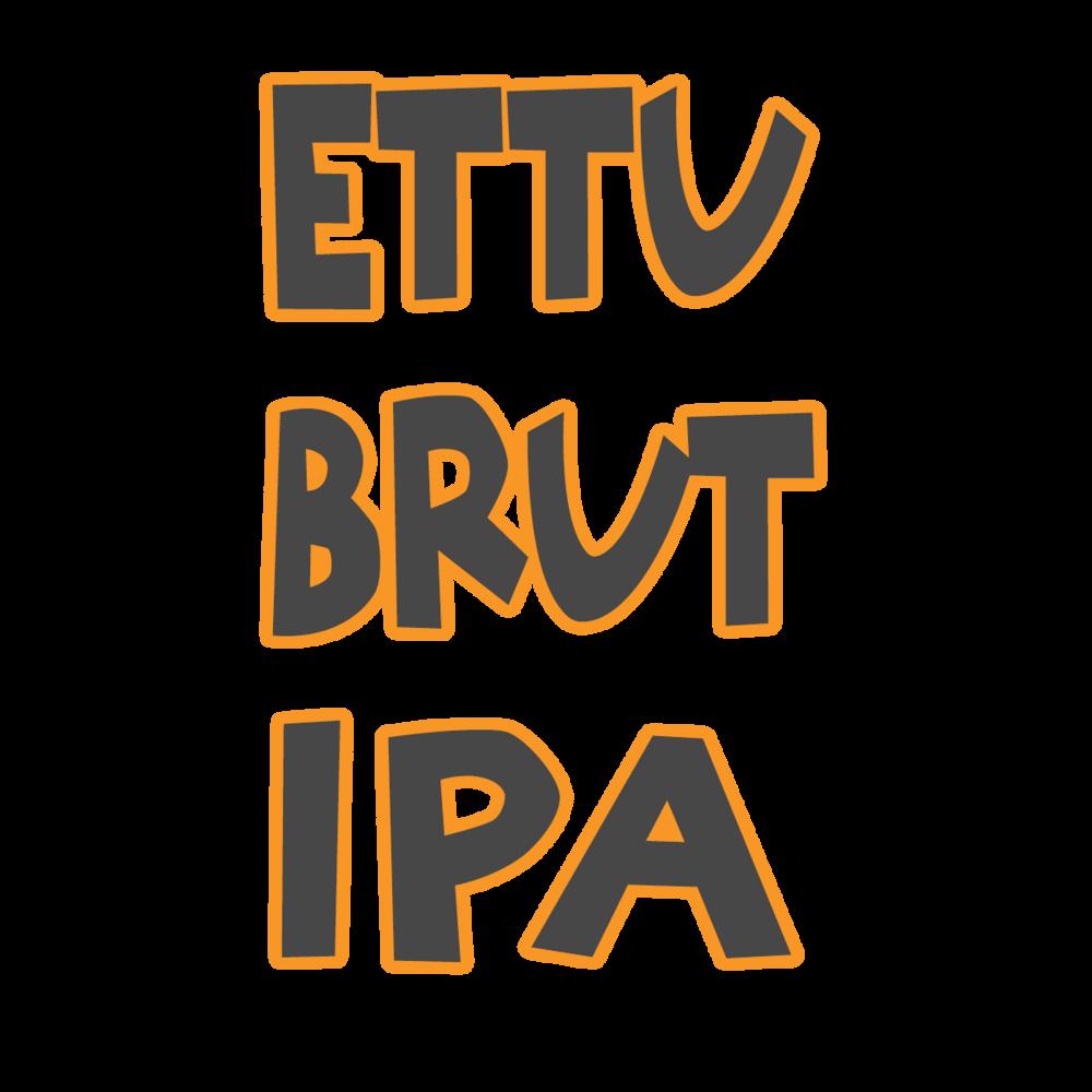 ETTU Brut IPA for Website.png