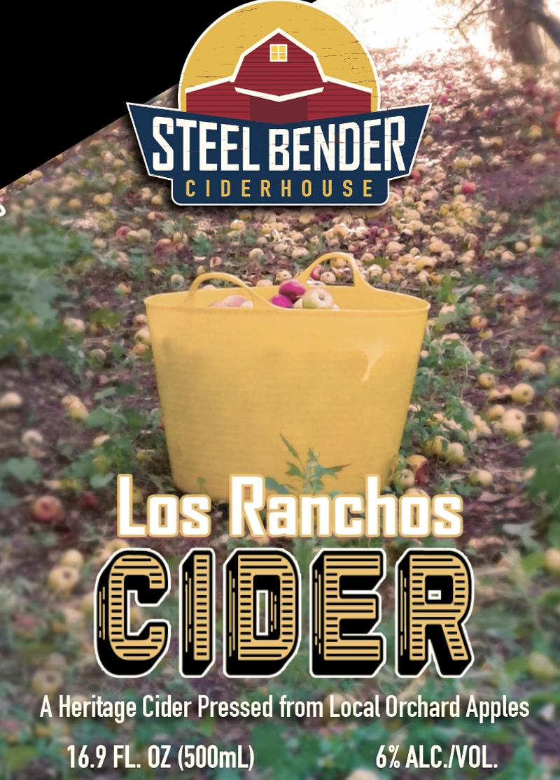 LOS RANCHOS Cidere for Website.png