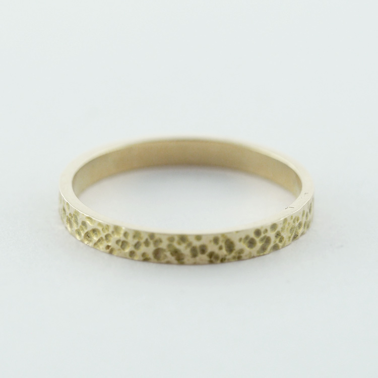 reg.RT: $441/ LT-Promotion: $221<br>14K Yellow Gold<br>Textured