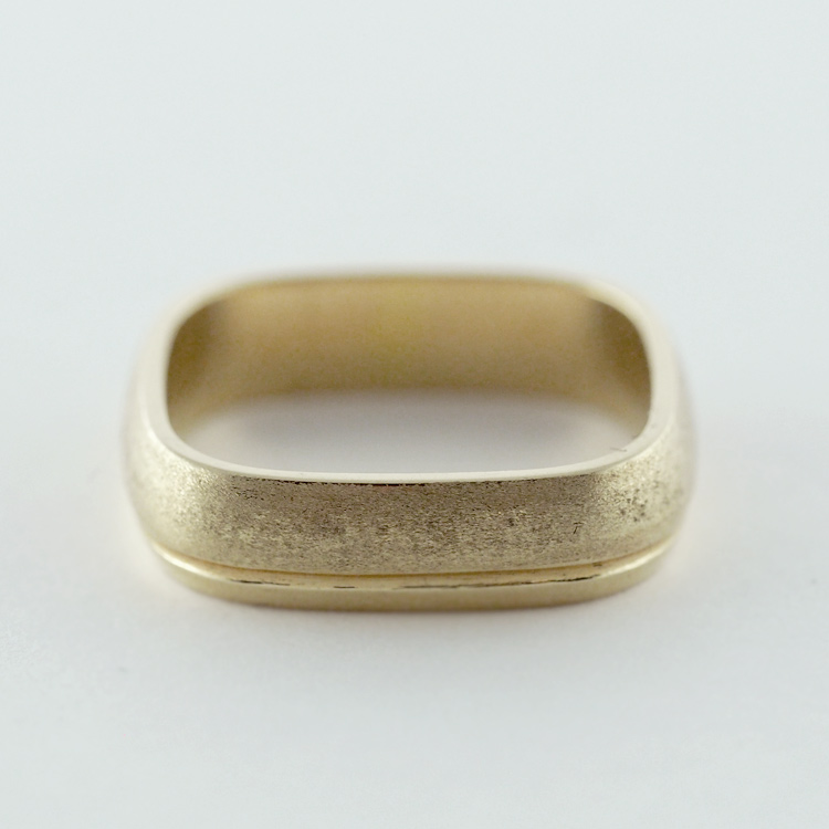 $784<Br>14K Yellow Gold