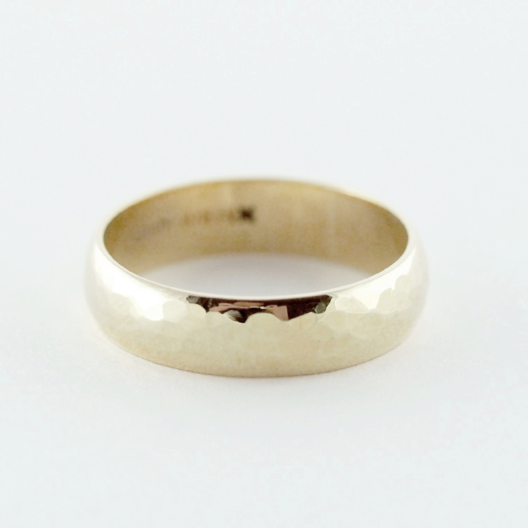 $545<br>14K Yellow Gold
