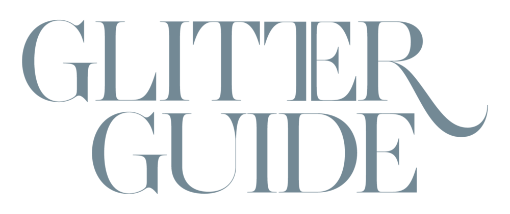 glitter-guide.png