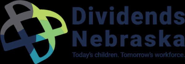 Dividends Nebraska