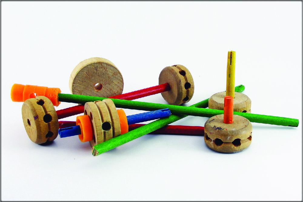 STEM Toys-100.jpg