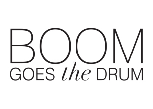 Boom Goes the Drum    Boom Goes The Drum is a team of Calgary event planners specializing in wedding planning, event planning, and production management. We are a creative agency of ideation, strategy, and execution that all come together to create events that resonate.