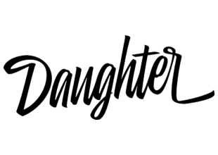 Daughter We create brands and we help brands create. Whether your business needs a logo, a website, or a musically-focused campaign that inspires people to attend a fundraiser for a local youth performing arts program, we can help. There's not much more to say. Your brand needs to do some communicating. We do that. You need a brand. We do that too.
