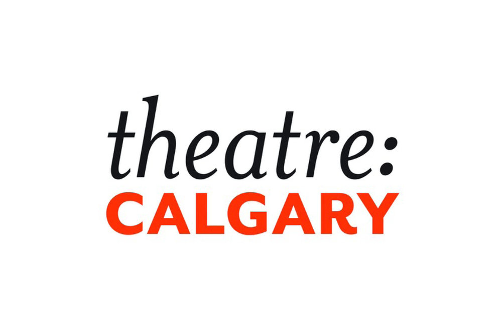 2 x Tickets to The Secret Garden @ Theatre Calgary