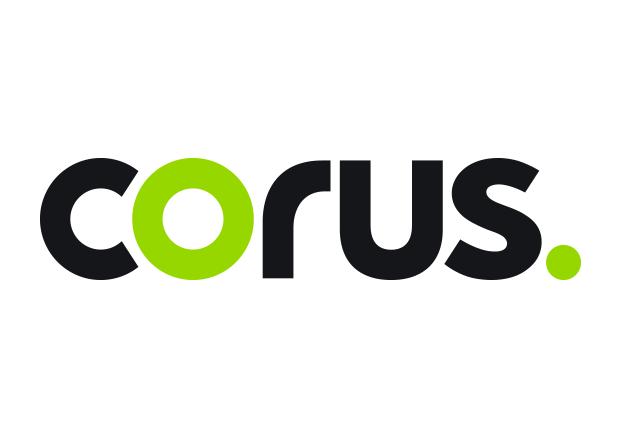 corus.png