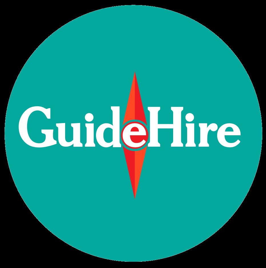 GH-logo-circle-aba72ef3f693ab5e15e3957814e0e03f.png