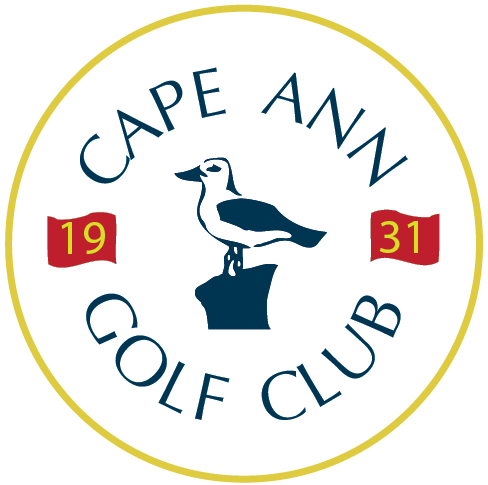 Cape Ann Golf