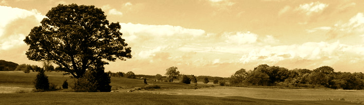 cape ann golf course, essex, MA