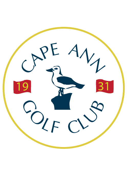 CapeAnnGolfClubEssex-08-08.png
