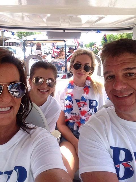 Chase family parade.jpg