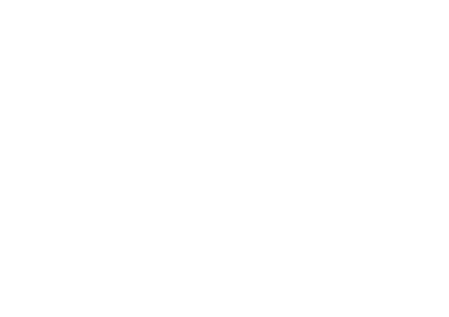 BeachSideVillageResort