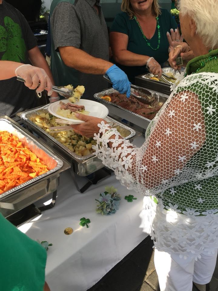 BVR catering.jpg
