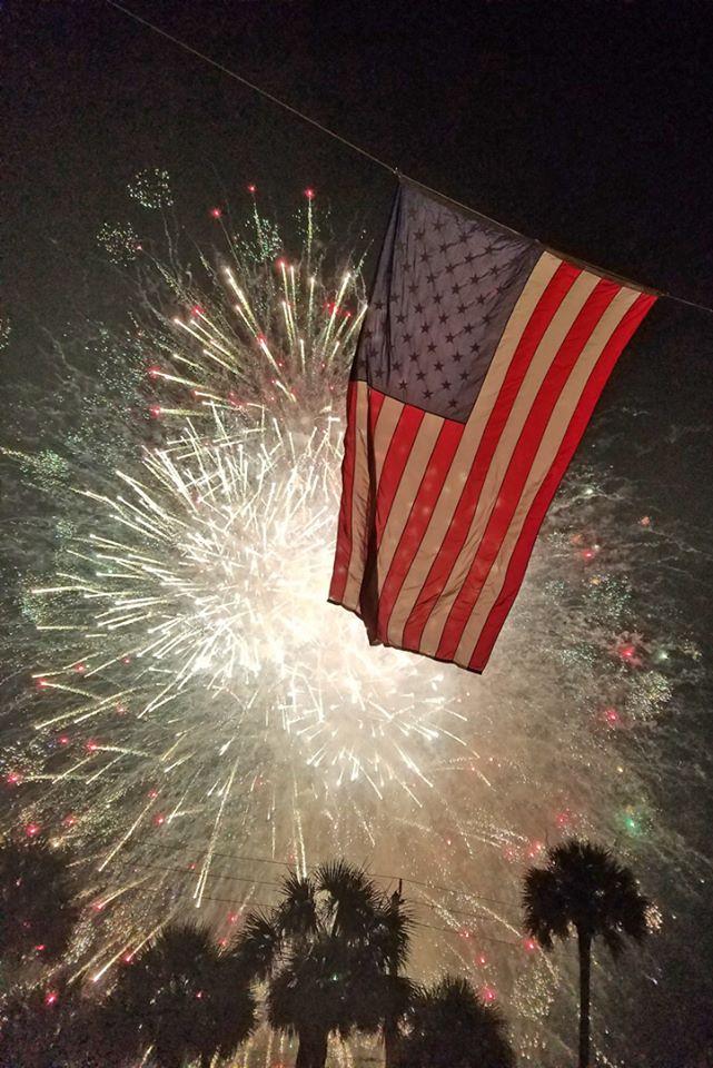 american flag with fireworks.jpg