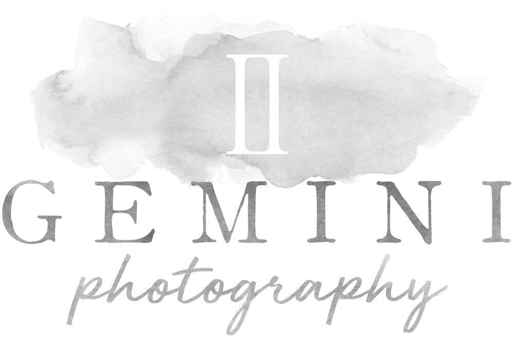 Gemini Photography Ontario